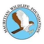 Mauritius Wildlife fondation