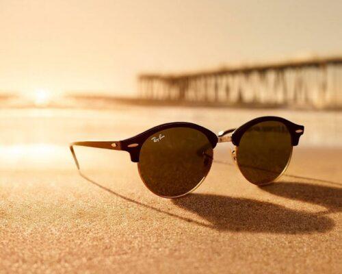 Summer-2016-sunglasses-styles-Ray-Ban