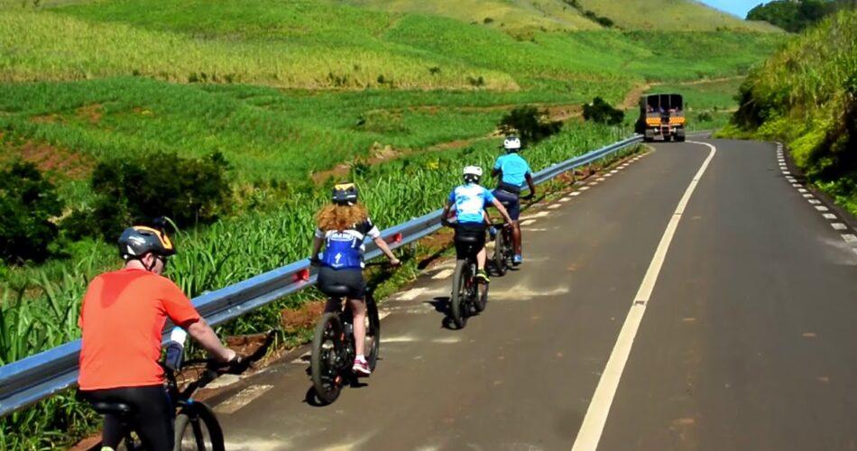 chamarel-bike