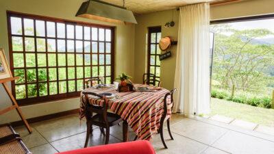 Luxury Villa in Mauritius